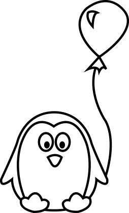 penguinwithballoon2!.2
