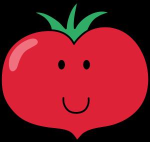 tomatocolor